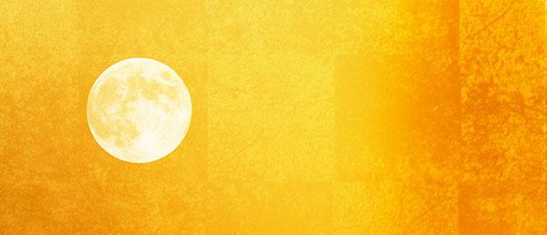 新月満月ボイドタイム