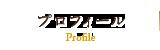 東京のカウンセラープロフィール