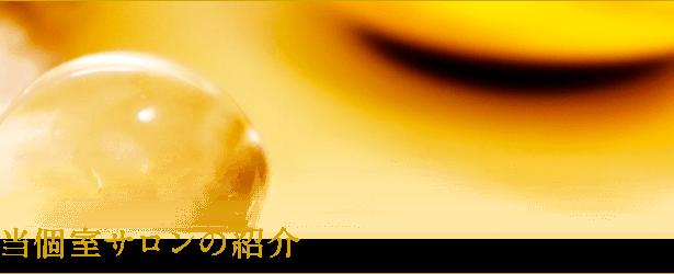 東京駅当たる占いで信頼の個室サロン対面