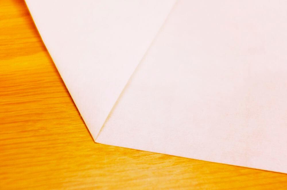 神折符について・東京日本橋で教室や折符士認定講座