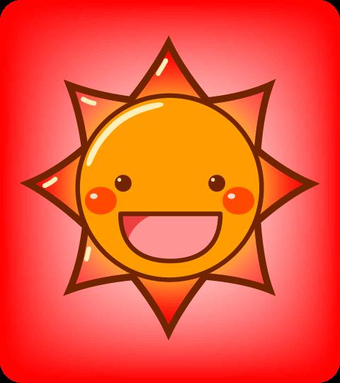 太陽占い診断